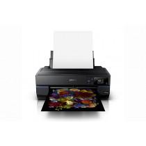 Epson C11CE22405 SureColor P808 A2/A3 專業相片打印機