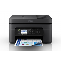 Epson C11CG31503 WorkForce WF-2851 Multi-Function Printer
