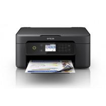 Epson C11CG33502 Expression Home XP-4101 A4 Multi-Function Printer