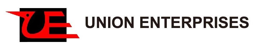 Union Enterprises